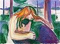 Edvard Munch - Vampire (1916-18).jpg