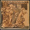 Edward Burne-Jones - The Annunciation - Google Art Project (wQGBWz70ZG59aA).jpg