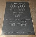 Edward Heath's marker.jpg