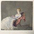 Edward Lawton Moss - Maltan Lady.jpg