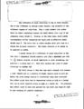 Edward Teller & Stanislaw Ulam 1951 On Heterocatalytic Detonations - Secret of hydrogen bomb - p 7.png
