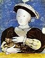 Edward VI by Hans Holbein.jpg