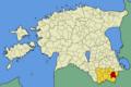 Eesti vastseliina vald.png