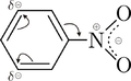 Efekty nitrobenzen.png