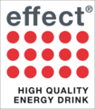 Effect Logo.png