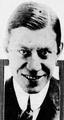 Egbert Van Alstyne.png