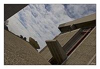 Eglise-le-Havre-02.jpg
