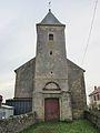 Eglise Boudrezy.jpg