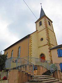 Eglise Fletrange.JPG