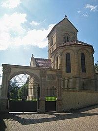 Eglise Morlange.jpg