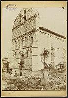 Eglise Saint-Martin de Francs - J-A Brutails - Université Bordeaux Montaigne - 0542.jpg