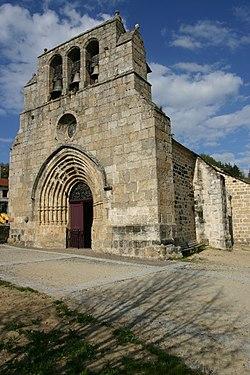Eglise Saint Pierre - Sallettes (Haute Loire).jpg