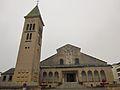 Eglise assomption La Malgrange Thionville.jpg
