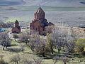 Eglise de Marmashen2.JPG