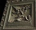 Eglise de la Madeleine Porte Henry de Triqueti Non concupisces uxorem proximi tui 27102018 1.jpg