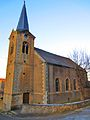 Eglise vieil Herserange.JPG