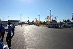 Egypt, Hurghada, near airport - panoramio.jpg
