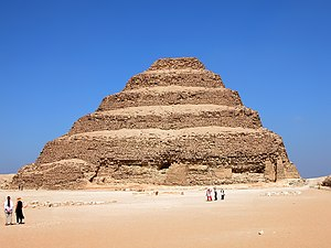 Egypt-12B-021 - Step Pyramid of Djoser (2217505244).jpg