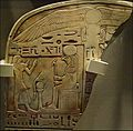 Egyptian Stone Carved With Hieroglyphs (7158817832).jpg