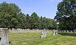 Ehrenfriedhof Hürtgen-4853.jpg