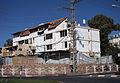 Eilat - building.jpg