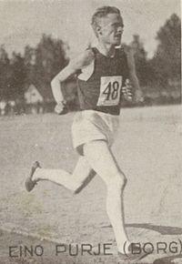Eino Purje (1900 - 1984) (14356260920) (cropped).jpg