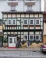 Eisenach 2 Sophienstraße 44.jpg