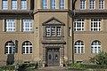 Eisenach Germany Ernst-Abbe-Gymnasium-03.jpg