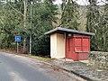 Eisenbach, pont frontalier (103).jpg