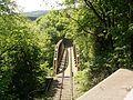 Eisenbahnbrücke Öhde 01 ies.jpg