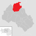 Eisenerz im Bezirk LN.png
