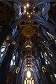 Eixample - Sagrada Família - 20150828135040.jpg