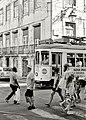 Eléctrico em Lisboa (37320194045).jpg