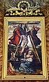 El Descendimiento de Cristo, de Pedro de Campaña (Sacristía mayor de la catedral de Sevilla).jpg