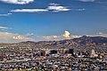 El Paso Cityscape.jpg