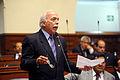 El legislador Carlos Tubino Arias Schreiber (7027844397).jpg