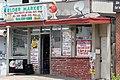 Elder Market in Schenectady, New York.jpg