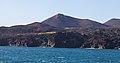Eldfell, Heimaey, Islas Vestman, Suðurland, Islandia, 2014-08-17, DD 005.JPG