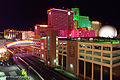 Eldorado Hotel, Reno, Nevada (23294553746).jpg