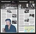 Eleanor Roosevelt, Eleanor Roosevelt National Historic Site, New York LOC 98688163.jpg
