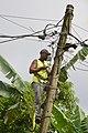 Electricien au poteau5.jpg