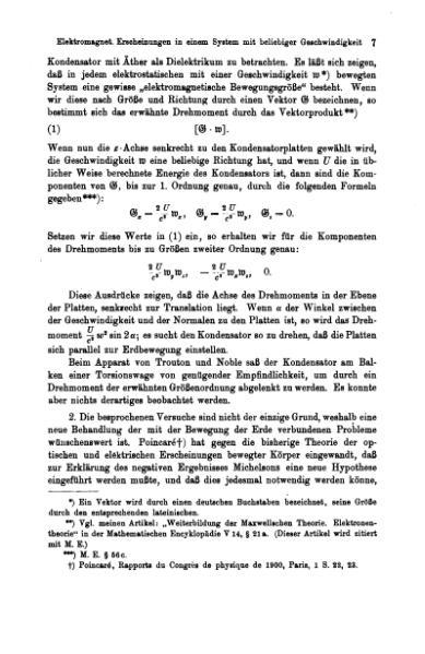 File:Elektromagnetische Erscheinungen.djvu