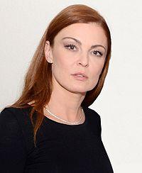 Elena Podzámska.jpg
