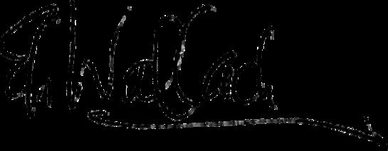 EliWallach