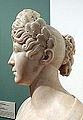 Elizaveta Alexeievna of Russia by L.M.Guichard (workshop), after 1805 (GIM) by shakko 04.jpg