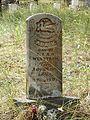 Elkhorn ghost town cemetery 15.jpg