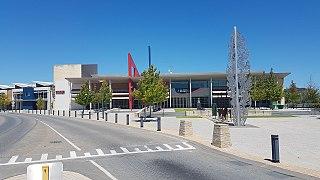 Ellenbrook, Western Australia Suburb of Perth, Western Australia