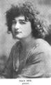 EllyNey1922.tif