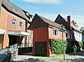 Elmshorn, Germany - panoramio (12).jpg