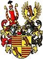 Elverfeld-gen-Beverförde-Werries-Wappen.jpg
